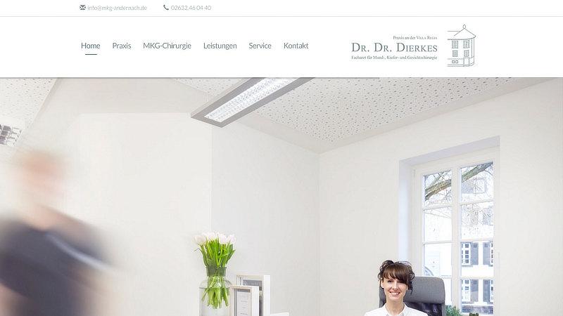 webdesign westerwald und rhein main referenzen. Black Bedroom Furniture Sets. Home Design Ideas