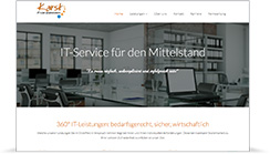 Karst IT GmbH
